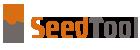 Seedtool